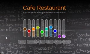 2015-01-25 20_12_08-Cafe Restaurant _ The Ultimate Coffee Shop Noise Machine